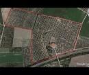 Annuncio vendita San Ferdinando di Puglia casale