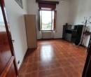 Annuncio vendita Altopascio centro in antico palazzo appartamento