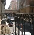 foto 2 - Cuneo bilocale ristrutturato e arredato a Cuneo in Vendita
