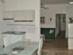 Annuncio affitto Cremona centro storico appartamento