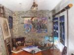 Annuncio vendita Roure casa nel cuore della Val Chisone