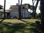 Annuncio vendita Castagneto Carducci appartamento in villa