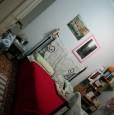 foto 8 - Genova appartamento da privato a Genova in Vendita