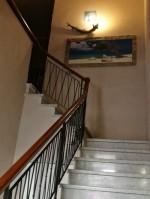 Annuncio vendita Empoli appartamento