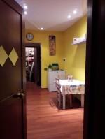 Annuncio vendita Appartamento nel centro storico di Cigoli