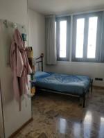 Annuncio affitto Padova in zona Portello camera