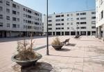 Annuncio vendita Parma da privato garage