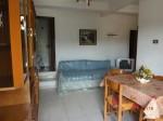 Annuncio vendita Subiaco appartamento al centro storico