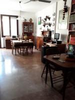 Annuncio vendita Appartamento in zona verde residenziale di Firenze