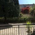 foto 9 - Torino quartiere Crocetta prestigioso appartamento a Torino in Vendita