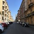 foto 3 - Torino quartiere Crocetta prestigioso appartamento a Torino in Vendita