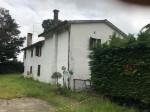 Annuncio vendita Santa Giustina in Colle casa da ristrutturare