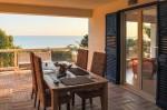 Annuncio affitto Agrigento zona Maddalusa camere fronte spiaggia