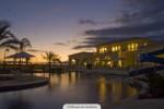 Annuncio vendita Torres Brasil terreno com praia exclusiva