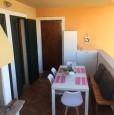 foto 3 - Santa Teresa Gallura appartamento recente a Olbia-Tempio in Vendita
