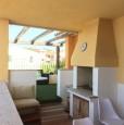 foto 2 - Santa Teresa Gallura appartamento recente a Olbia-Tempio in Vendita