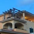 foto 0 - Santa Teresa Gallura appartamento recente a Olbia-Tempio in Vendita