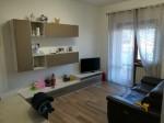Annuncio vendita Appartamento in Francavilla al Mare