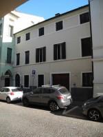 Annuncio vendita Casa nel centro storico di Padova