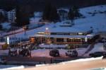 Annuncio vendita Monte Livata appartamento in residence