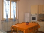 Annuncio affitto Cervia appartamento per vacanze