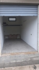 Annuncio affitto Andria box auto o deposito in zona