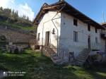 Annuncio vendita Saint Pierre casa panoramica