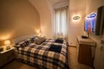 Annuncio vendita Roma appartamento nel cuore della città