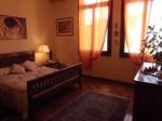 Annuncio affitto Padova appartamento locazione transitoria breve