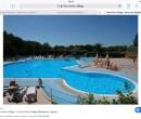 Annuncio affitto Ugento appartamento in resort Victor Village
