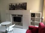 Annuncio vendita Milano monolocale con riscaldamento autonomo