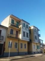 Annuncio vendita Graffignana appartamento trilocale