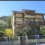 Annuncio vendita Contrada Briccioli di Altino villa