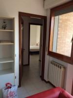 Annuncio vendita Pisa appartamento con proprio posto auto coperto