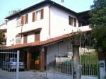 Annuncio vendita A Chignolo Po villa