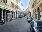 Annuncio vendita Mantova ubicato in centro contesto signorile