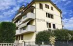 Annuncio affitto Appartamento arredato a San Giuliano Milanese