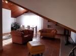 Annuncio vendita Villanesi di Francavilla al Mare mansarda