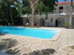 Annuncio vendita Caraibi attività turistico alberghiera