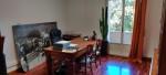 Annuncio affitto Verona a professionista stanza uso ufficio