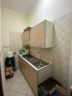 Annuncio affitto Saviano appartamentino uso residenziale