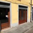 foto 2 - Lucca fondo commerciale in borgo Giannotti a Lucca in Affitto