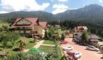 Annuncio vendita Romania Neamt casa