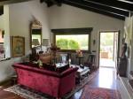Annuncio vendita Corniglio villa monofamiliare