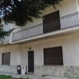 foto 7 - Osasio villa con ampio giardino a Torino in Vendita