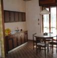 foto 4 - Osasio villa con ampio giardino a Torino in Vendita