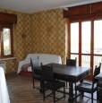 foto 2 - Osasio villa con ampio giardino a Torino in Vendita