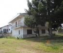 Annuncio vendita Osasio villa con ampio giardino