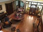 Annuncio vendita Gubbio rustico casale di origine antica