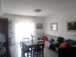 Annuncio vendita Montefiascone da privato attico panoramico